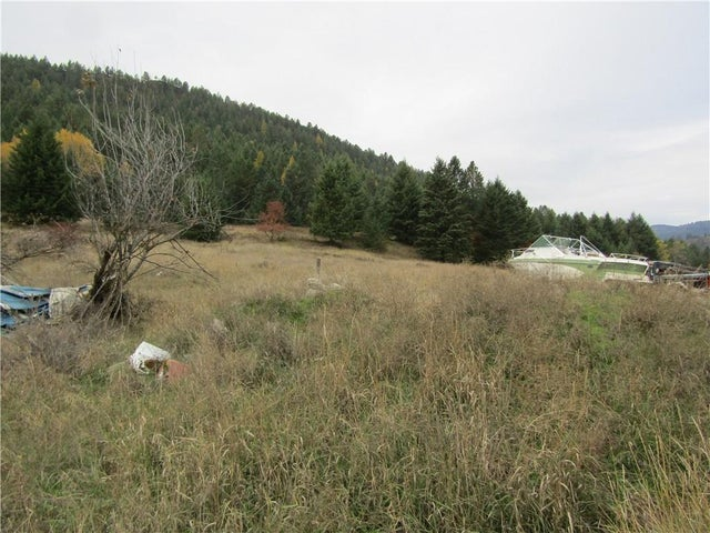 Lot 1 85th Avenue - Grand Forks No Building for sale(2441701) #5