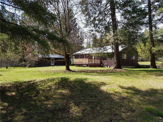 1538 BURGER Road - Christina Lake House for sale, 2 Bedrooms (2441998) #12
