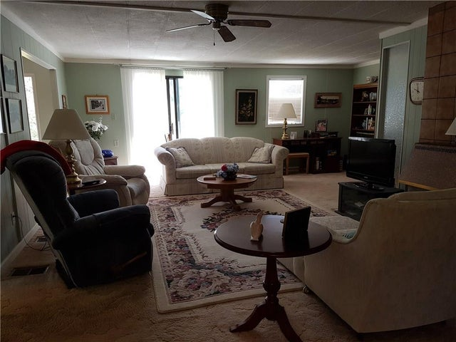 1538 BURGER Road - Christina Lake House for sale, 2 Bedrooms (2441998) #14