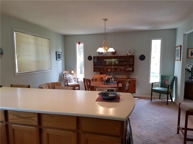 1538 BURGER Road - Christina Lake House for sale, 2 Bedrooms (2441998) #15