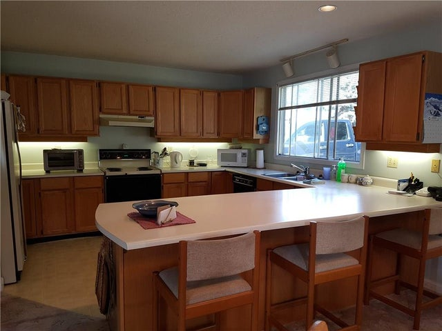 1538 BURGER Road - Christina Lake House for sale, 2 Bedrooms (2441998) #16