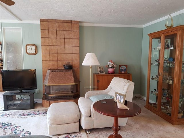 1538 BURGER Road - Christina Lake House for sale, 2 Bedrooms (2441998) #21