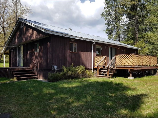 1538 BURGER Road - Christina Lake House for sale, 2 Bedrooms (2441998) #2