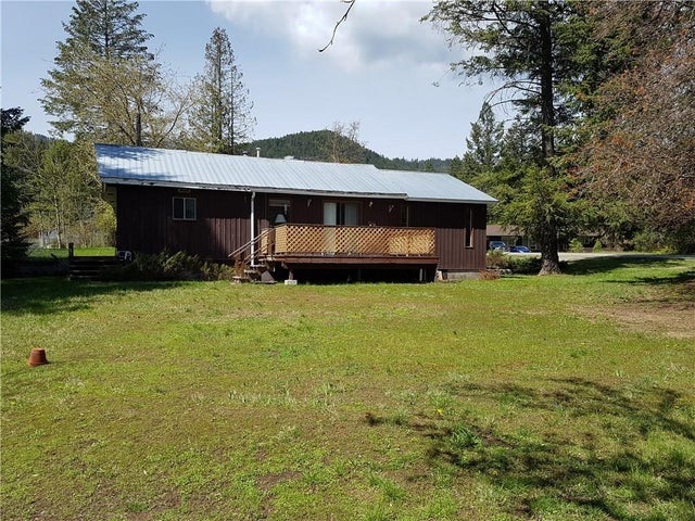1538 BURGER Road - Christina Lake House for sale, 2 Bedrooms (2441998) #3