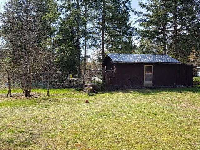 1538 BURGER Road - Christina Lake House for sale, 2 Bedrooms (2441998) #4