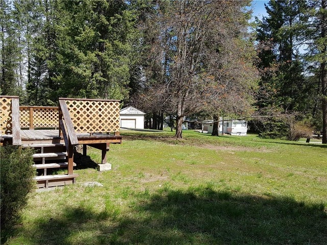 1538 BURGER Road - Christina Lake House for sale, 2 Bedrooms (2441998) #5