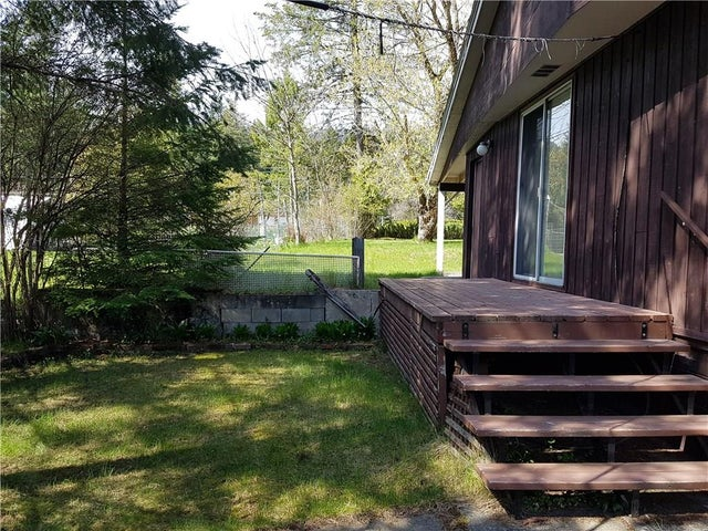 1538 BURGER Road - Christina Lake House for sale, 2 Bedrooms (2441998) #6