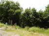 Lot 4 Valley Heights Drive - Grand Forks No Building for sale(2419157) #1