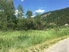 Lot 3 Copper Avenue - Greenwood No Building for sale(2436649) #1