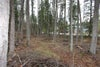 Lot B KINGSLEY Road - Christina Lake No Building for sale(2436645) #5