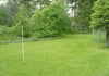 Lot 7 HOLMES Road - Christina Lake No Building for sale(2436709) #1