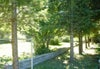 Lot 7 HOLMES Road - Christina Lake No Building for sale(2436709) #3