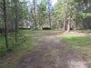 Lot 3 HIGHWAY 3 - Christina Lake No Building for sale(2438439) #1