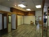 239 Market Avenue - Grand Forks Offices for sale(2439183) #7