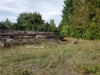 1537 Thompson Road - Christina Lake No Building for sale(2441452) #3