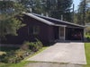 1538 BURGER Road - Christina Lake House for sale, 2 Bedrooms (2441998) #11