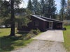 1538 BURGER Road - Christina Lake House for sale, 2 Bedrooms (2441998) #1